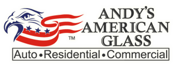 Andy's American Glass